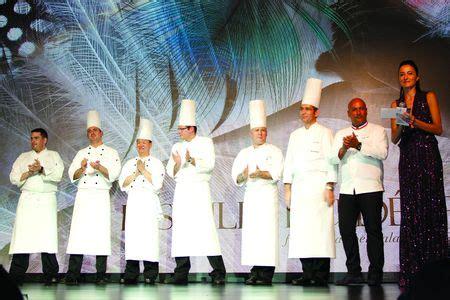 chambre de commerce hong kong gala annuel 2012 de la chambre de commerce fran 231 aise
