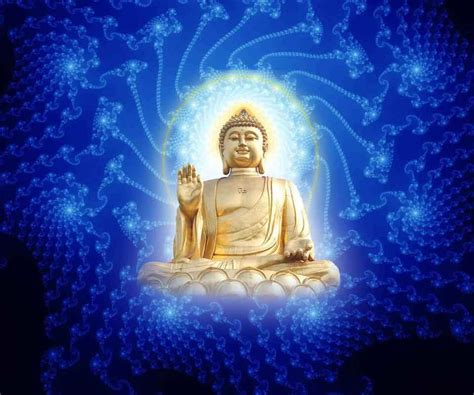 buddha live wallpaper buddha live wallpaper app ranking and store data app