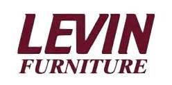 Lovesac Wiki by Furniture Retailers