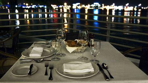 Il Gabbiano - il gabbiano miami italian cuisine
