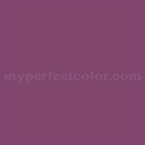 mulberry color sico 4058 63 mulberry match paint colors myperfectcolor