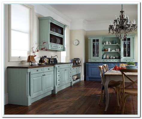 best rated kitchen cabinets best rated paint for kitchen cabinets savae org