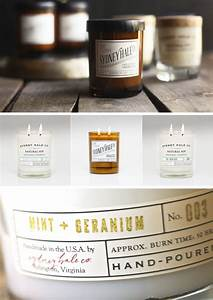 we love this beautiful candle label design do you need With custom printed candle labels