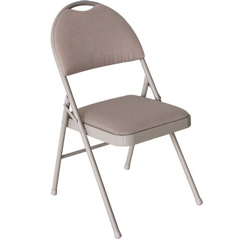 Folding Chairs At Bjs by Berkley Metal Folding Chair Bj S Wholesale Club
