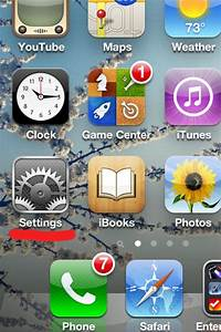 How To Reset Your Home Screen Layout On Iphone Ipad Ipod