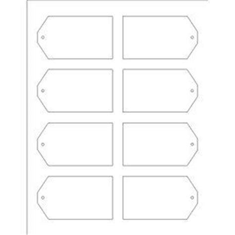 Avery 8 Labels Per Sheet Template Images Wedding Theme 25 Best Favorate Labels To Print On For Crafting Images On