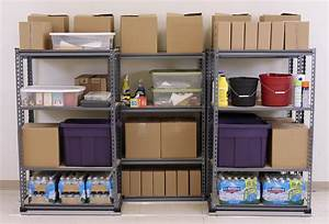 Storage, Unit, Organization