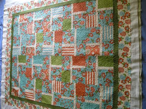quilt border patterns 3 easy ways to make a size quilt