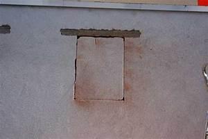 Tragende Wand Entfernen Kosten : wanddurchbruch in eine tragende wand s gen ~ Markanthonyermac.com Haus und Dekorationen