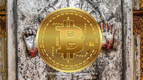 Claim bitcoin dividends by holding txt token. Swiss Bank Allowing Crypto Access is a Win for Bitcoin - BlockPublisher