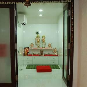 Pooja Room Photos Gallery Joy Studio Design Gallery