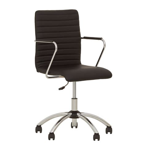 siege de bureau but task siège de bureau capitonné design chaise expert