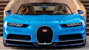 The Most Expensive Car in the World | CarsGuide