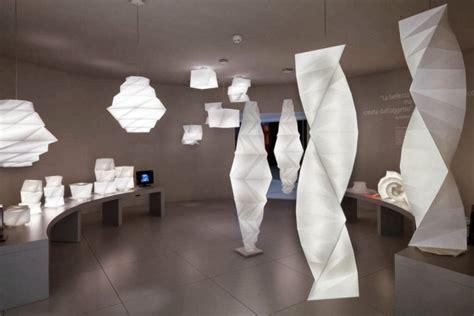artemide design leuchten klassiker der designgeschichte