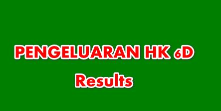 pengeluaran hk  data hk   results