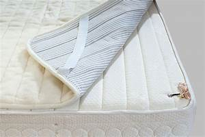 the best mattress covers for bed bugs terminix With best mattress cover to prevent bed bugs