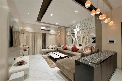 Home 1bhk Interior Design : 1 Bhk Cheap Decorating Ideas