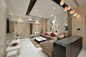 1 bhk cheap decorating ideas 1 bhk room design low space With best brand of paint for kitchen cabinets with oversized wall art for living room