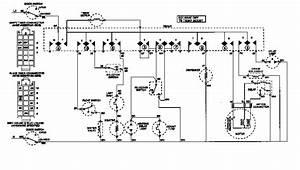 Magic Chef Du4500b Dishwasher Parts