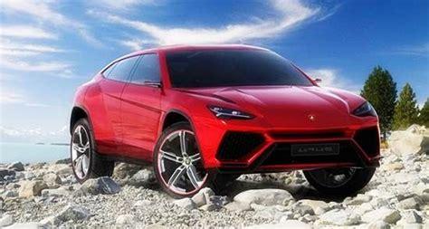 Prices for the 2020 lamborghini urus range from $329,100 to $429,770. 2017 Lamborghini Urus Price   Suv, Lamborghini, Mobil