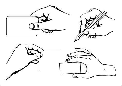 practical gesture vector   vector vector