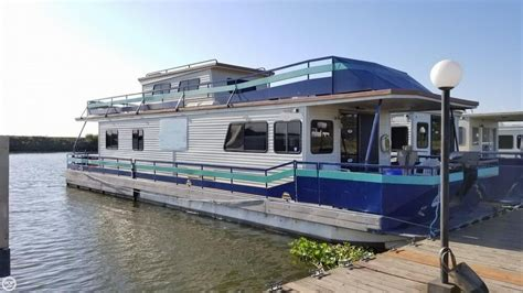 House Boats For Sale In California by Used House Boat Boats For Sale In California Boats