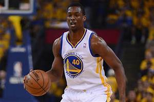 Harrison Barnes' Misses Are Costing The Warriors Chance To ...
