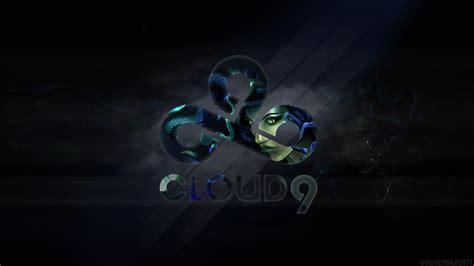 Optic Gaming Logo Wallpaper 25 Cloud9 Wallpapers Bc Gb