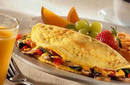 Karbohidrat, 1 mangkok nasi, protein hewani, 5 ekor udang, sayuran, 1 buah tomat, bumbu, 1 siung bawang putih, 1 buah bawang merah, secukupnya garam, secukupnya merica, lemak tambahan, secukupnya minyak goreng. Resep Makanan Anak: Membuat Sarapan Praktis dan Sehat Untuk Si Kecil - Solusi Kesehatan ...