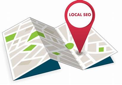 Local Seo Business Services Google Checklist Agency