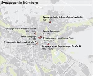 Gutenstetter Straße 20 Nürnberg : synagoge n rnberg ~ Bigdaddyawards.com Haus und Dekorationen