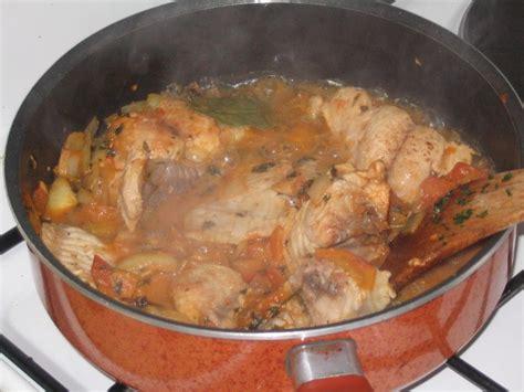cuisine guyanaise aujourd hui c est repas cr 233 ole culinary d aurely