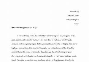 Antigone Analysis Essay Zara Pest Analysis Antigone Literary  Antigone Analysis Essay Essay Writing For High School Students also Book Reviews For Sale  Persuasive Essay Thesis Examples