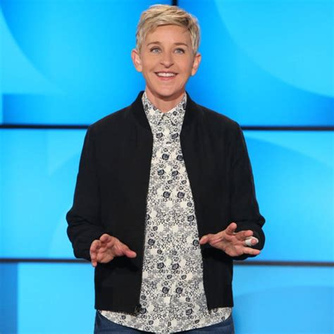 Ellen DeGeneres Heads to the Hospital After Wine Related