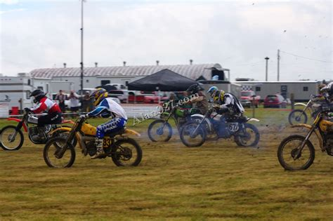 vintage motocross races vintage motocross race free real