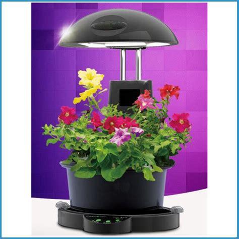 plant grow light l indoor garden plant grow light indoor plant hydroponic
