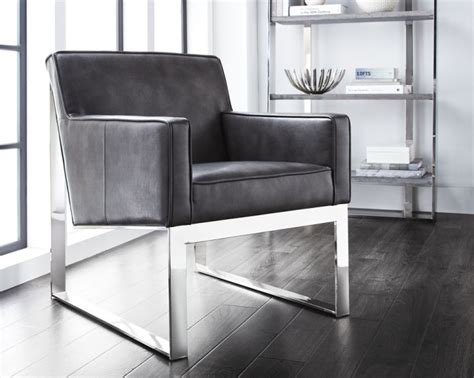 modern office lobby furniture studio design gallery