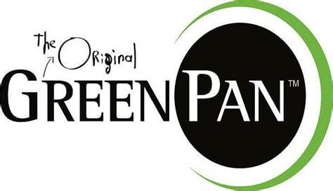 giveaway rio   ceramic  stick open fry pan  greenpan steamy kitchen recipes