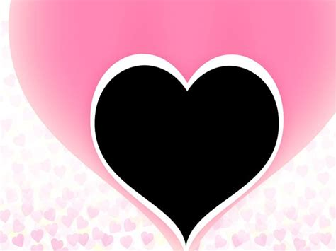 Heart Styles Beautiful Wallpapers