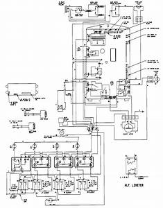 Intermatic T103 Timer Wiring Diagram