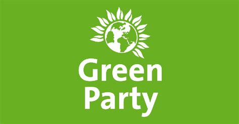 results elections election vote announced chris england executive parties members activists telling environmental term wales jarvis minority immoral