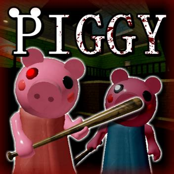 piggy perfection roblox games wiki