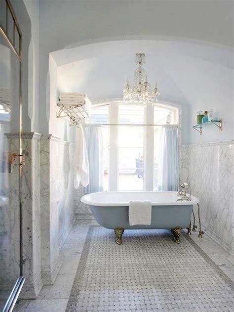marble basketweave tile bathroom basketweave marble floor for the home pinterest