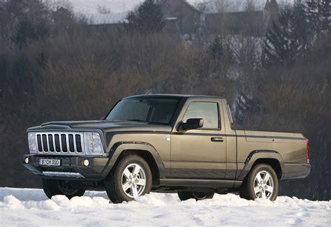 comanche jeep 2014 jeep j 10 comanche photos news reviews specs car