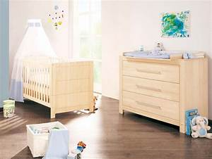 acheter chambre bebe starter collection unico bois With chambre bebe en bois massif