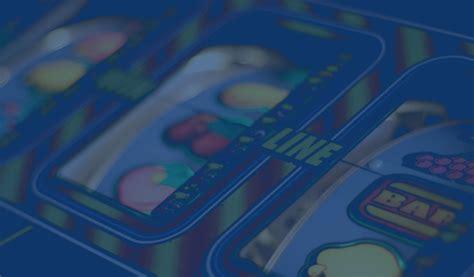 Voln otoky bez vkladu 2018, casino online bonus : 3 750