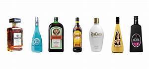 [popular vodka drinks] - 28 images - most popular vodka