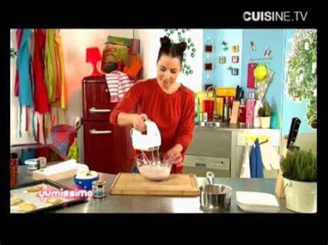 cuisine tv mille feuille aux marrons glacés cuisine tv patisouss