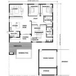 house plans hq south home designs houseplanshq