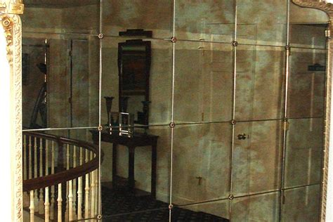 And Also Grey Set Menards Bathroom Mirrors